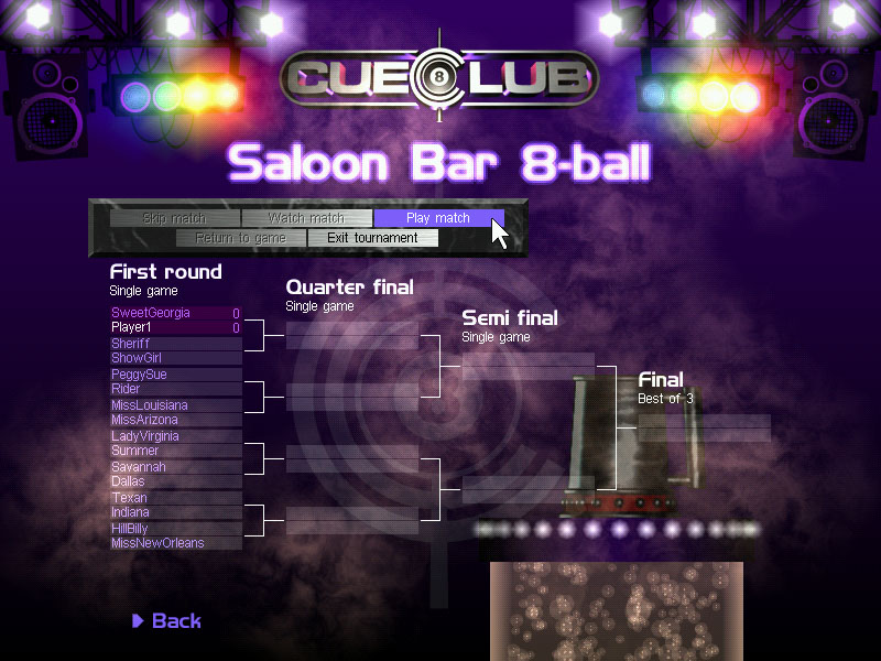 Q Club Snooker Game Free Download Softonic